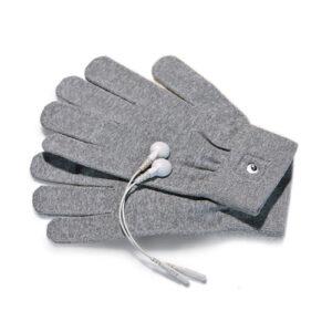 Mystim - Magic Gloves #1