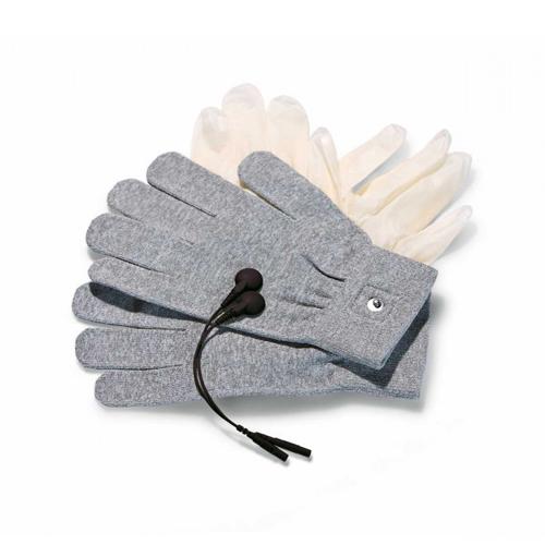 Mystim - Magic Gloves #3