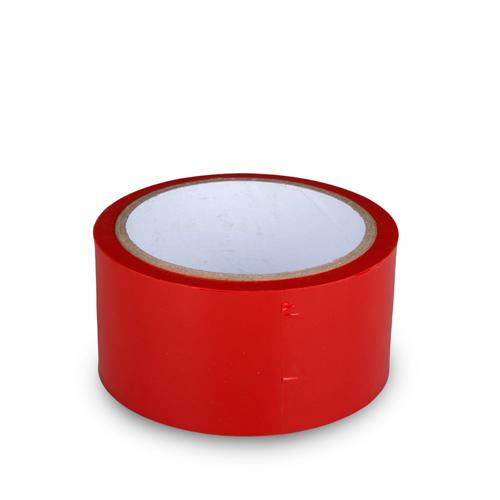 Rode bondagetape #1