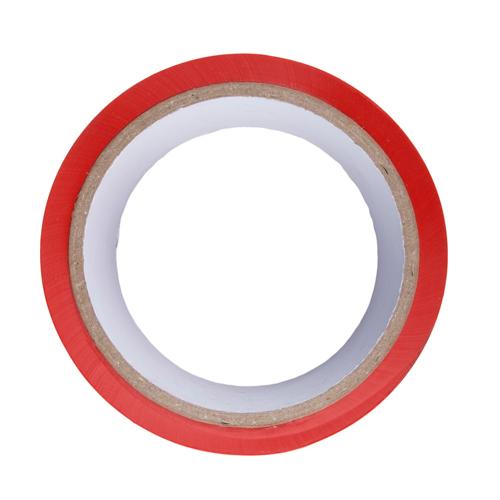 Rode bondagetape #5