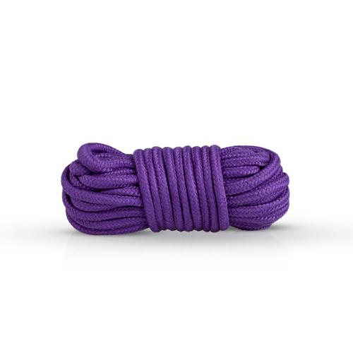 Secret Pleasure Chest - Purple Apprentice #13