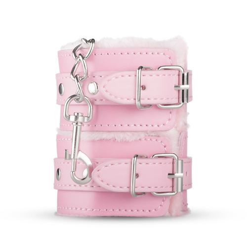 Secret Pleasure Chest - Pink Pleasure #15