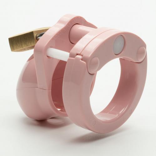 CB-X - Mini Me Kuisheidskooi - Pink #3
