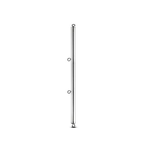 Spreidstang - 45cm #1