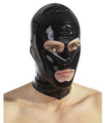 Blinddoeken & Maskers